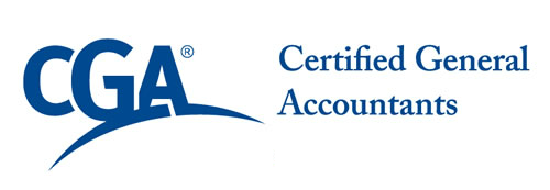 cpa edmontoncom � dt accounting amp tax services